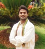 BHARGAV GOWDA - photograph - India News